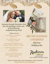 220x220 1451949105043 wedding deal