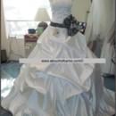 130x130 sq 1430405030546 angela front