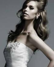 220x220 1417631811534 henryroth weddinggown