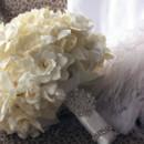 130x130 sq 1403144687034 gardenia bridal bouquet