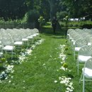 130x130 sq 1251555319190 weddingflowers002