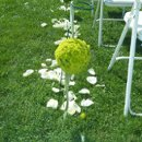 130x130 sq 1251555353847 weddingflowers003