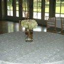 130x130 sq 1251555549878 weddingflowers009