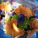 130x130 sq 1251555670300 weddingflowers034