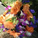 130x130 sq 1251555735519 weddingflowers037