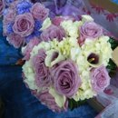 130x130 sq 1251555770925 weddingflowers039