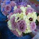 130x130 sq 1251555770925 weddingflowers039