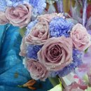 130x130 sq 1251555808003 weddingflowers040