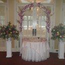130x130 sq 1251555845503 weddingflowers044