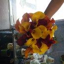 130x130 sq 1255194283700 weddingflowers057