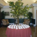 130x130 sq 1255194347606 weddingflowers059