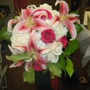 130x130 sq 1255194982528 weddingflowers067