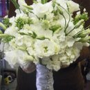 130x130 sq 1255195046434 weddingflowers068