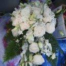 130x130 sq 1255196982573 weddingflowers071