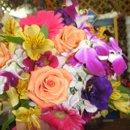 130x130 sq 1255197057726 weddingflowers072