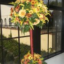 130x130 sq 1255197098796 weddingflowers074