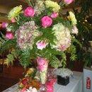 130x130 sq 1255197197375 weddingflowers076
