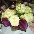 130x130 sq 1255197287593 weddingflowers079