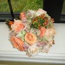 130x130 sq 1255197360652 weddingflowers083