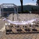 130x130 sq 1373469506246 ceremony1