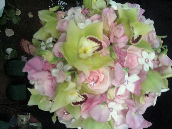 photo 4 of Lucilles Floral Of Fishkill Inc.