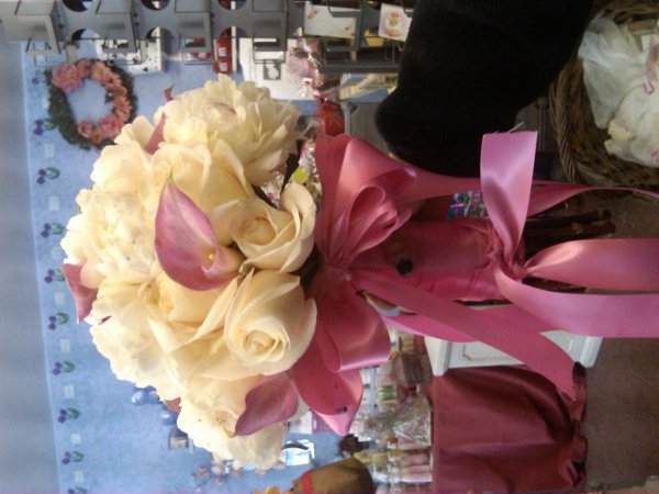 photo 6 of Lucilles Floral Of Fishkill Inc.