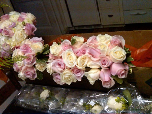 photo 7 of Lucilles Floral Of Fishkill Inc.