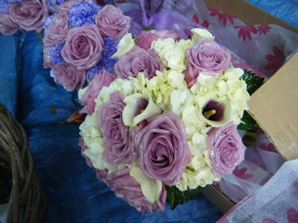 photo 24 of Lucilles Floral Of Fishkill Inc.