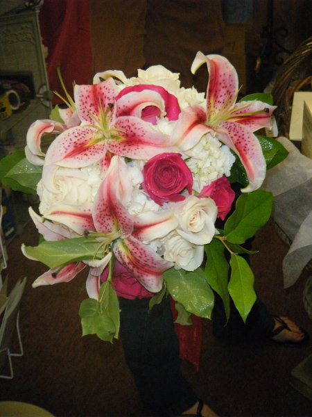 photo 31 of Lucilles Floral Of Fishkill Inc.