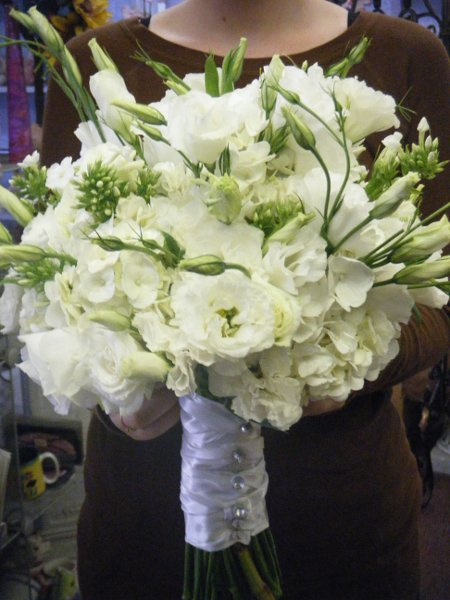 photo 32 of Lucilles Floral Of Fishkill Inc.