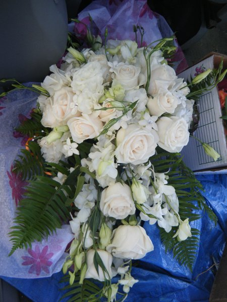 photo 35 of Lucilles Floral Of Fishkill Inc.