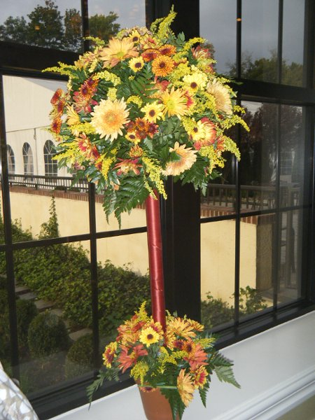 photo 37 of Lucilles Floral Of Fishkill Inc.