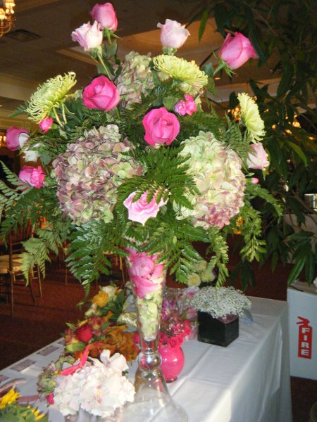 photo 39 of Lucilles Floral Of Fishkill Inc.