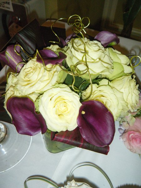 photo 41 of Lucilles Floral Of Fishkill Inc.