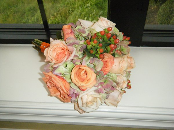 photo 43 of Lucilles Floral Of Fishkill Inc.