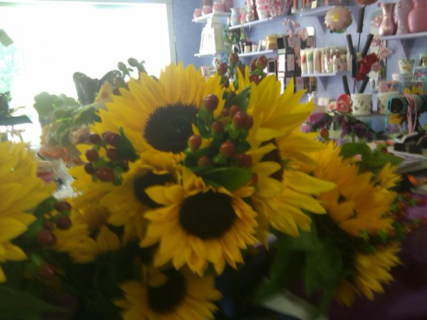 photo 86 of Lucilles Floral Of Fishkill Inc.