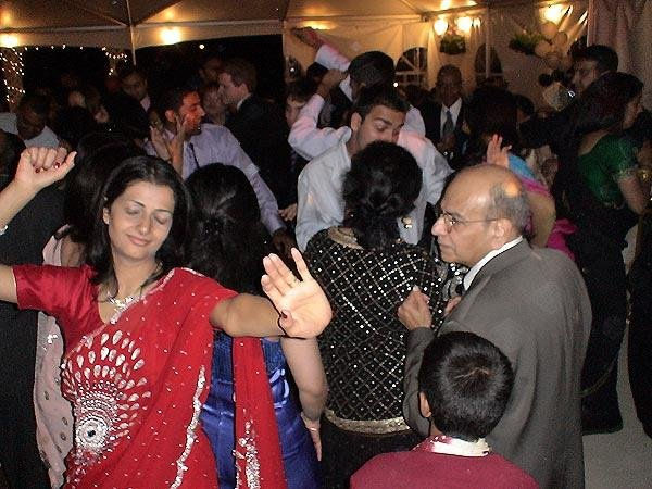 photo 4 of Minakshi Entertainments USA