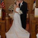130x130 sq 1298078619163 newlyweds