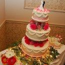 130x130_sq_1298078665069-wonderfulcake