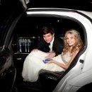 130x130 sq 1300924632248 wedding2