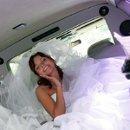 130x130 sq 1316964271266 bridesuv