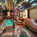 130x130 sq 1483044163 a3b8cb41b70f9f85 mega bus 4. interior