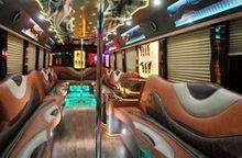 220x220 1483044163 a3b8cb41b70f9f85 mega bus 4. interior