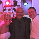 130x130_sq_1326824958229-weddingdj
