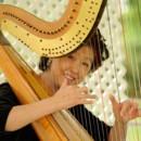 130x130 sq 1413995197237 cleveland harpist ken love photography
