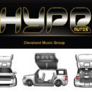 130x130 sq 1444336613003 hype autos cleveland