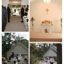 130x130 sq 1195061647687 chapelwedding page000