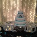 130x130 sq 1443209066433 kimberley knappick cake