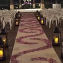 130x130 sq 1472145838398 aisle petals