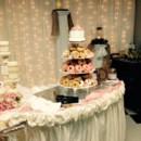130x130 sq 1472147596179 donut cake